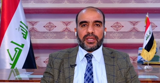 Deputy: Negotiations with the Kurds on the budget will continue until tomorrow dawn Image