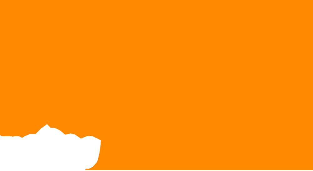 javapedia.net